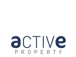 11-logo activ property