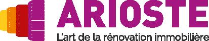5-Logo arioste