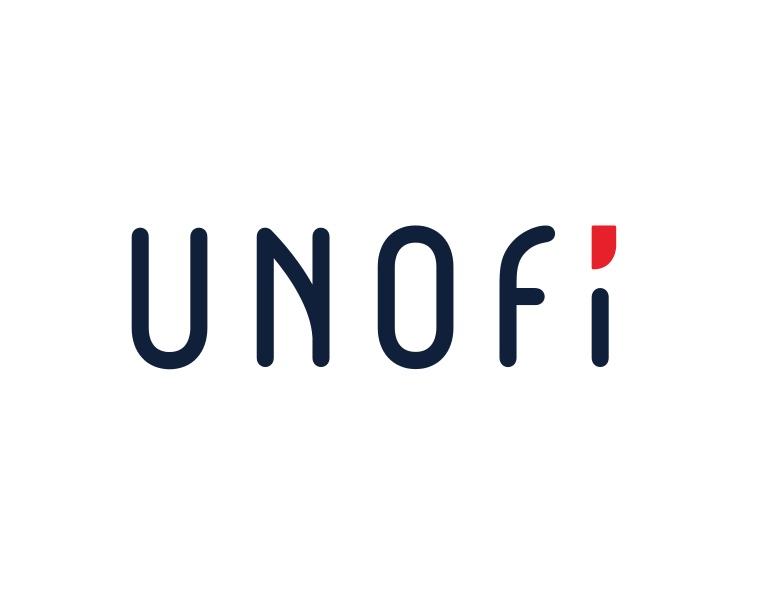 8-logo unofi