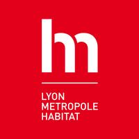 9-logo LMH