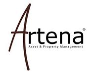 13-Logo-Artena-1
