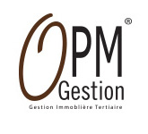 14-Logo-OPM-1