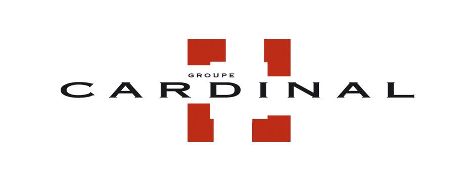 2-Logo-groupe-cardinal