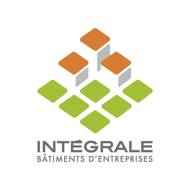 20-intergrale-logo