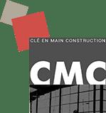 21-CMC
