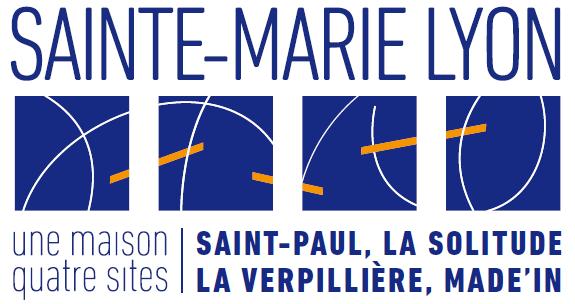6-Logo_Sainte-Marie_Lyon
