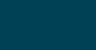 9-3-logo-maia