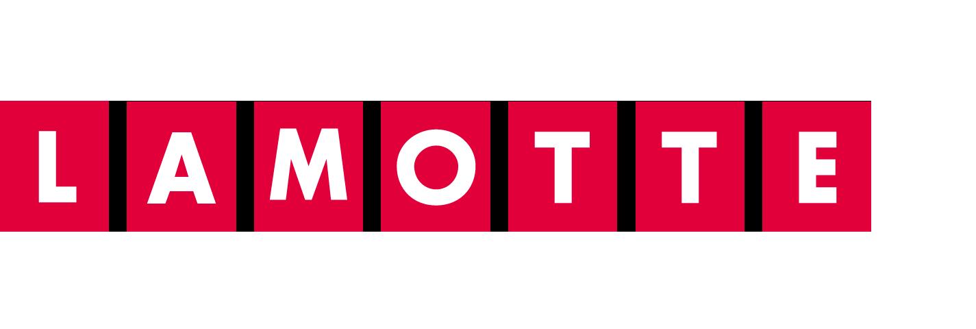 9-4 logo LAMOTTE