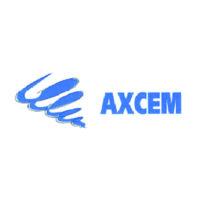 AXCEM photo