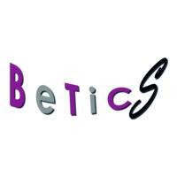BETICS photo