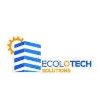 ECOLOTECH photo