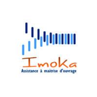 IMOKA photo