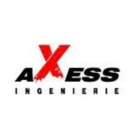 AXESS photo